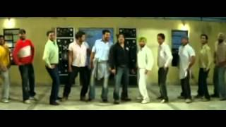Daru - Mitti Punjabi Movie Full Song -- Mika Singh.mp4