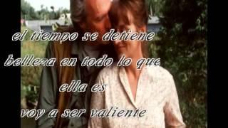 Christina Perri ft Steve Kazee   A Thousand Years  Subtitulado en Español