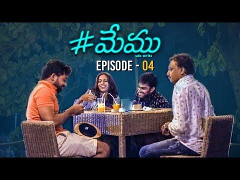 Xxx Mp4 Memu Telugu Web Series Episode 4 Wirally Originals 3gp Sex