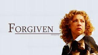 River Song | Forgiven