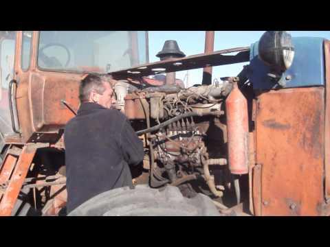 дт 75 переделать в колесный трактор мост термобелье шерсти мериноса