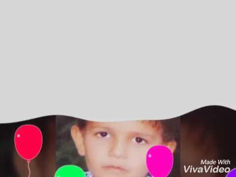 Xxx Mp4 Happy Birthday Divya 3gp Sex