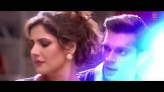 Wajah Tum Ho 1080p Video Song Hate Story 3 Zareen Khan, Karan Singh Armaan Malik