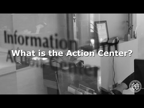Xxx Mp4 Action Center What Is The Action Center 3gp Sex