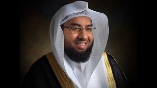 أفضل 10 قراء في العالم الإسلامي - YouTube