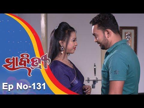 Savitri | Full Ep 131 | 7th Dec 2018 | Odia Serial – TarangTV