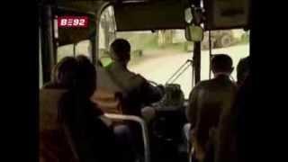 B92 - OTMICA U SJEVERINU (dokumentarni film)