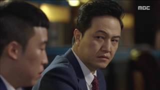 [Monster] 몬스터 ep.39 Kang Ji-hwan wonder about Sung Yu-ri and himself's relationship 20160809