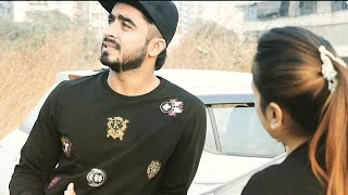 BestFriends Be Like😎 Feat ~ Pardeep Khera || Half Engineer ||