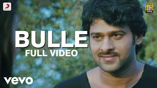 Darling - Bulle Video | Prabhas | G.V. Prakash Kumar
