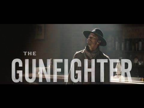 The Gunfighter Best Short Film Ever