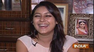 Last Interview of Pratyusha Banerjee aka