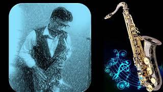 #205:- Waada Raha Sanam || Khiladi || Alka Yagnik, Abhijeet || Best Saxophone Instrumental