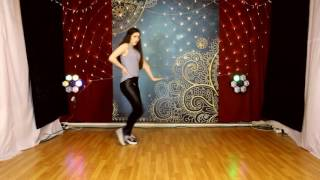 Dance 2017 hindi