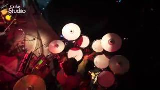Rang Laga - Sanam Marvi   Sajjad Ali - Coke Studio Season 4 Episod 4  - YouTube.flv