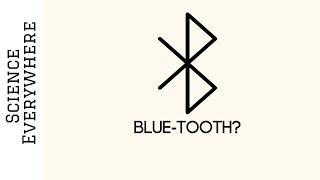 Bluetooth Explained | All you need to know!