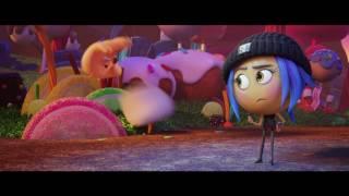 Emoji – Accendi le emozioni | Dal 28 settembre al cinema