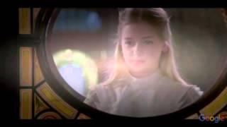 1985 Return to Oz