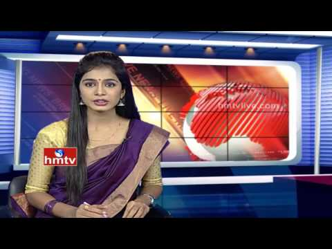 Xxx Mp4 National Survey Of Senior Most Citizens Kerala In Top Place HMTV 3gp Sex
