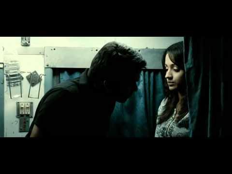 Xxx Mp4 Trisha Simbu Romantic Scene HQ Kiss Full 3gp Sex