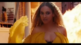 Beyoncé 'Lemonade' Full Trailer Released