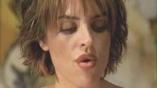 Lisa Rinna SOAP SIREN
