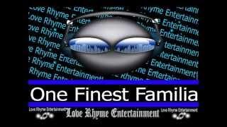 Lagi Na Lang Bigo - One Finest FamiLia