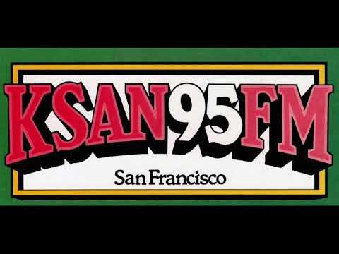 Xxx Mp4 KSAN 95 San Francisco Tom Donahue Interviews Frank Zappa 1968 1 2 3gp Sex