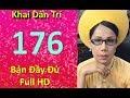 Download Lagu Khai Dân Trí - Lisa Phạm Số 176