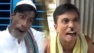 Bhadaima ft Bhadaimar Bou Ferot Bangla Comedy Back To Back Best Funny Scenes