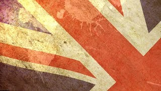 """Brexit could end the age of """"Cool Britannia"""" 