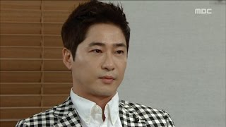 [Monster] 몬스터 ep.39  Ji-hwan and Ki-woong conduct psychological warfare 20160809