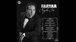 Faryar - Negah To