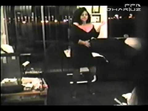 Mamá de Lucero Lucero Leon video completo sin censura