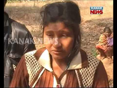 Xxx Mp4 Suspected Maoists Thrash Villager To Death 3gp Sex