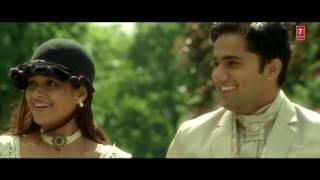 Aafreen Full Video Song   1920 LONDON   Sharman Joshi, Meera Chopra, Vishal Karwal   T Series