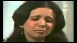 مسلسل  عالم عم أمين  الحلقه 13 و الأخيره إنتاج سنة 1983 قناة momenzezo2