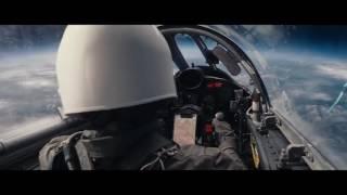 Bridge of Spies Tom Hanks   American Spy Plane is Down