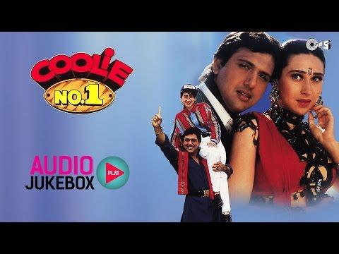 Xxx Mp4 Coolie No 1 Jukebox Full Album Songs Govinda Karisma Kapoor Anand Milind 3gp Sex
