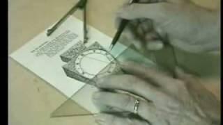 The York Rite Of Freemasonry
