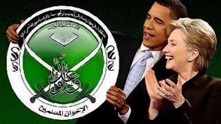 Dearborn, Michican - The Islamization of America has begun...