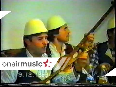 Vellezerit QETAJ 6 Tetor 68 ne Maqedoni Live