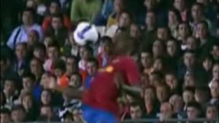 El vídeo con el que Guardiola motivó a sus jugadores en Roma