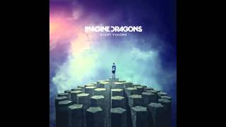 Imagine Dragons Selene Night Vision Deluxe Edition