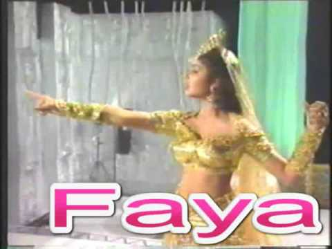 Xxx Mp4 Divya Bharti Behind The Scenes Of Laadla Very Rare Video 3gp Sex