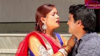 Jano Se Jyada  Latest Maithili Songs 2017 Singer Manoj Bhole