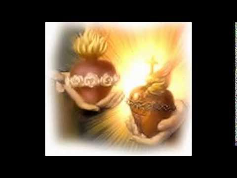 Xxx Mp4 Mensajes A Luz De Maria 13 Y 19 De Febrero Revelaciones Marianas 3gp Sex