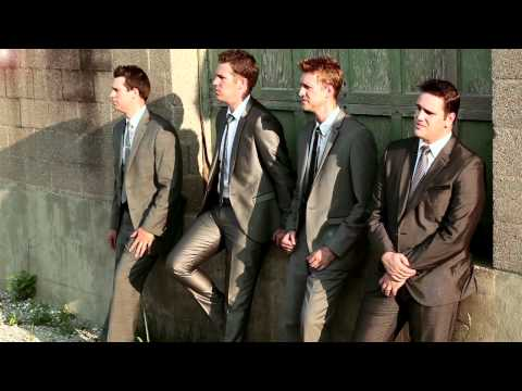 Xxx Mp4 The Ball Brothers It S About The Cross OFFICIAL Video 3gp Sex