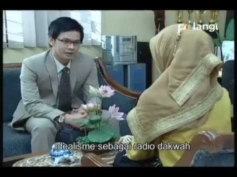 DARI SUJUD KE SUJUD Episode 6 YouTube