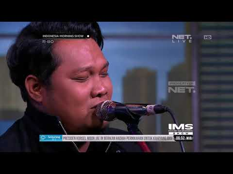 Performance: Virgoun - Bukti